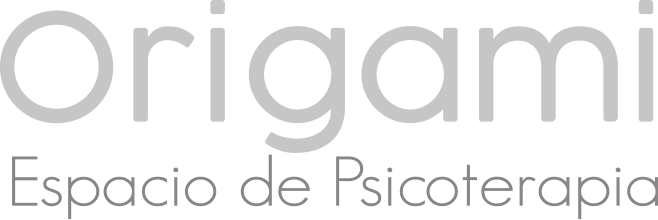 Origami Psicólogos en Tenerife